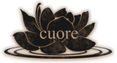 hair make cuore